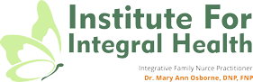 Institute for Integral Health, Inc.