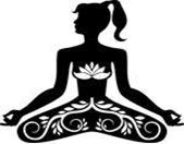 Fall 2017 Mindfulness-Based Stress Reduction Program